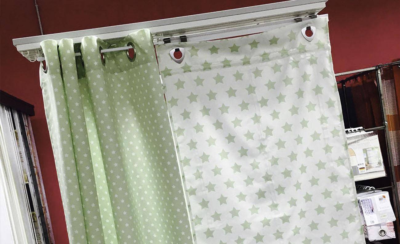 gardinen deko gardinen richtig wei waschen gardinen dekoration verbessern ihr zimmer shade. Black Bedroom Furniture Sets. Home Design Ideas