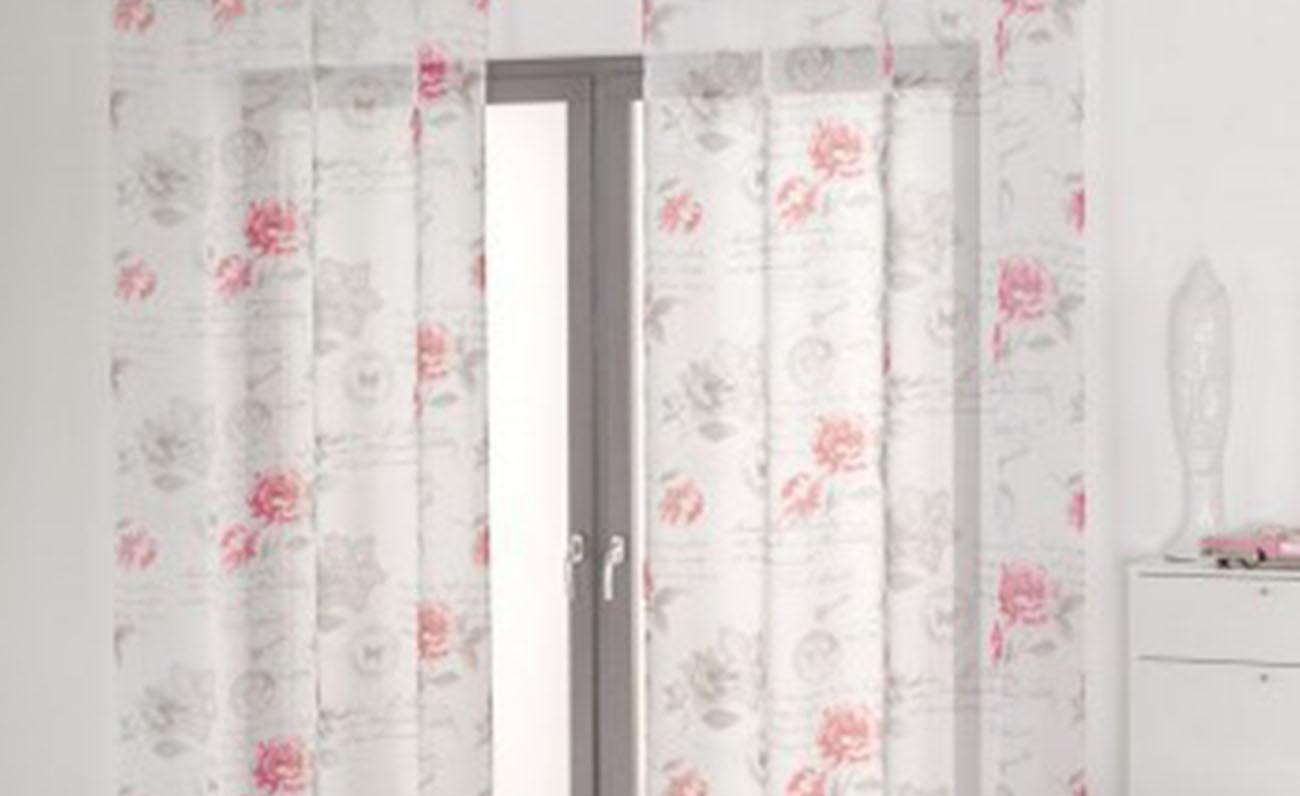 36282-oesenschal-Fertiggardine-Romantic-Rose-weiss-