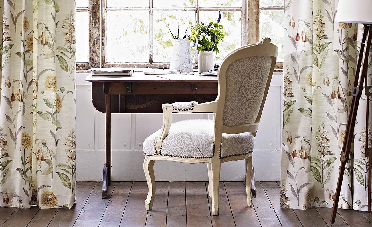 der vintage stil f r deine eigene wohnung. Black Bedroom Furniture Sets. Home Design Ideas