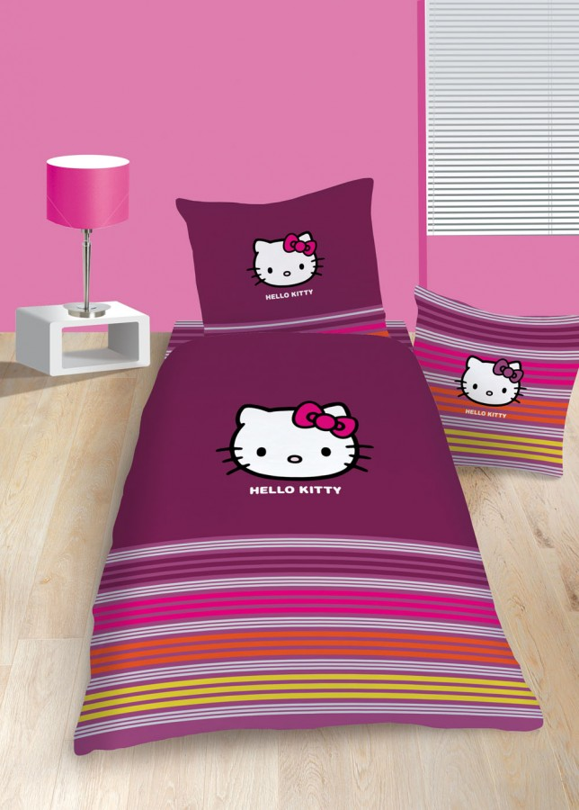 15574-HELLO-KITTY-SARAH-Allemagne