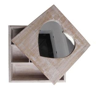 19711-Schmuckkasten-Setzkasten-mit-Herzspiegel-aus-Holz-