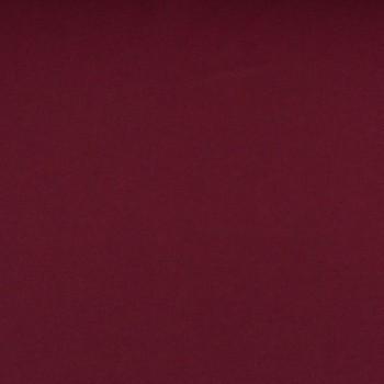 31657-Kreativstoff-Universalstoff-Polyester-Stretch