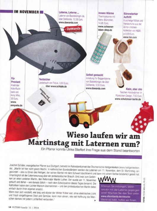 FireShot Capture 89 - ElternfamilyInnenseite.PNG (671×937)_ - https___www.schoener-leben-shop.de