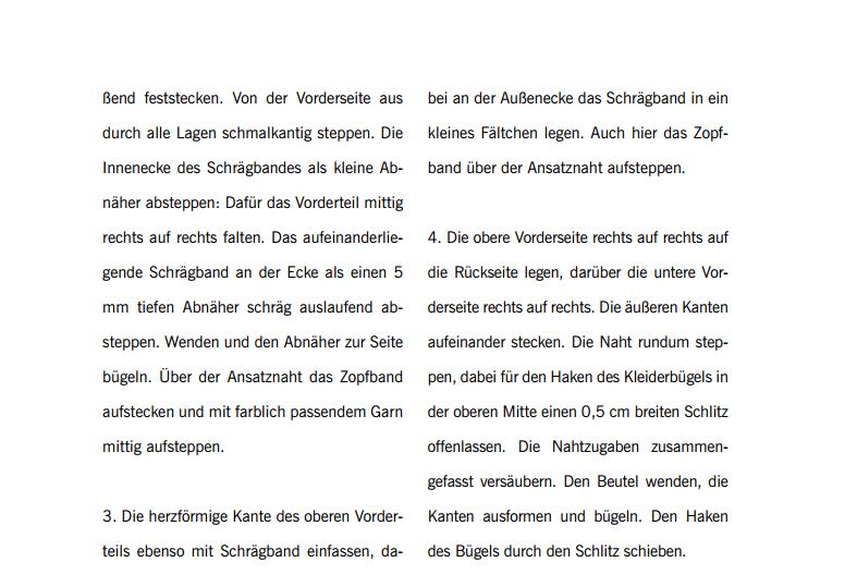 Wäscheklammer-Beutel3
