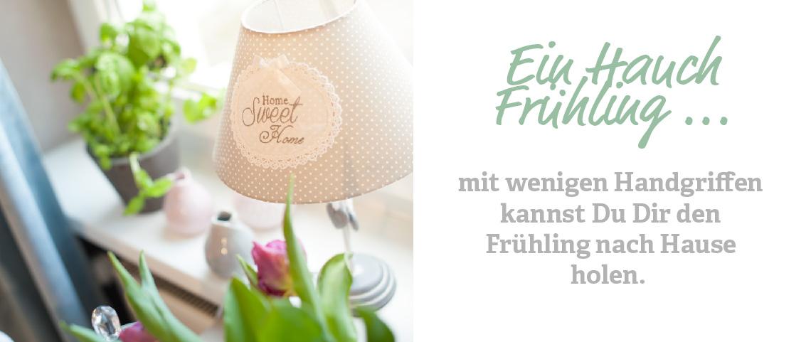 trendwelt-fruehlingsfruestueck-02