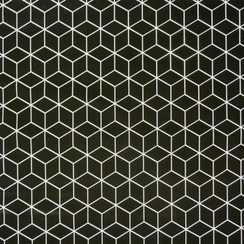 37142-Dekostoff-Geometrisches-Muster-schwarz-weiss- (1)
