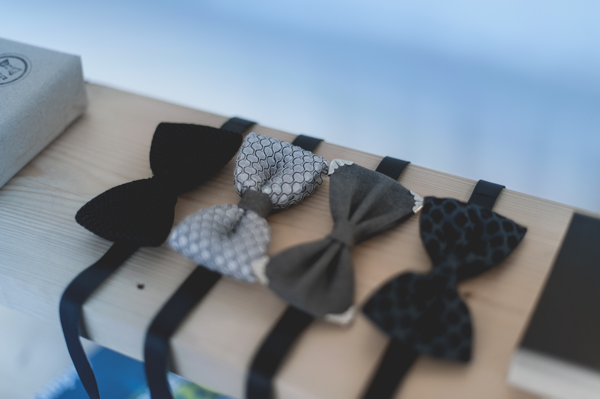 Goletz Bowties Berlin