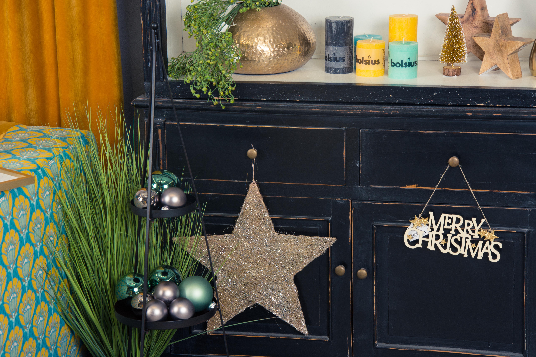 Stilwelt Buntes Weihnachten